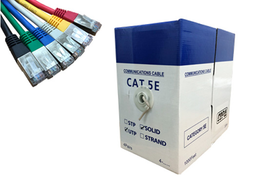 CAT5e