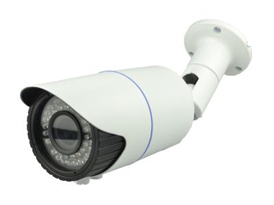 מצלמת צינור AHD 3MP עדשה משתנה