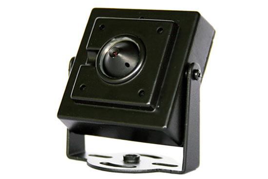 מצלמת כרטיס 4MP 4IN1