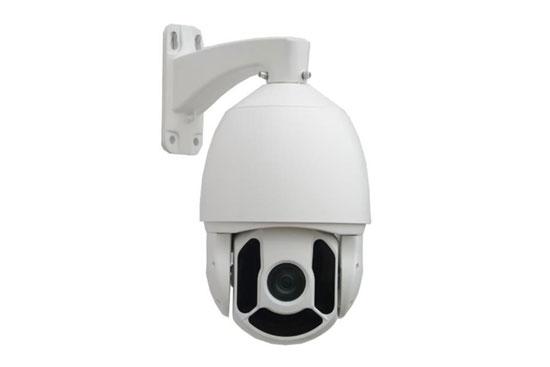 מצלמה ממונעת זום X30