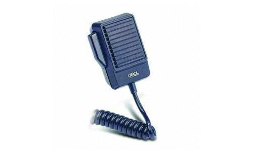 מיקרופון PTT 360