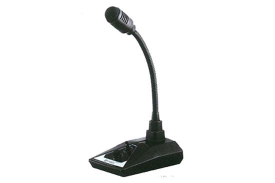 מיקרופון שולחני MUD-746