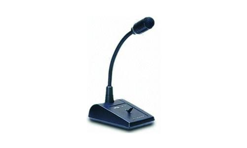 מיקרופון שולחני CAROL 546