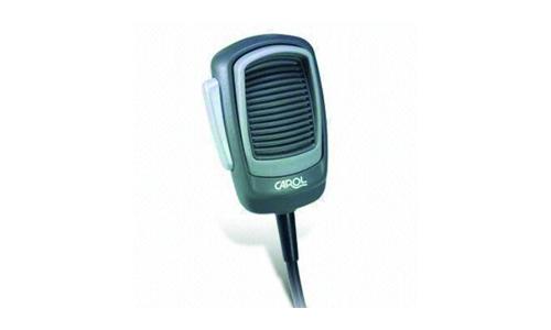מיקרופון PTT 365