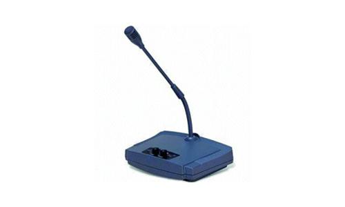 מיקרופון שולחני MCH600