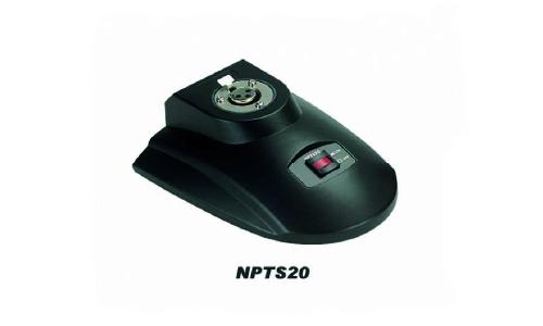 סטנד שולחן NPTS20
