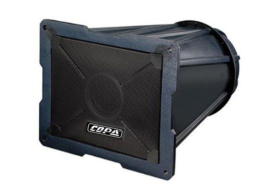 הורן עוצמתי COPA 300W