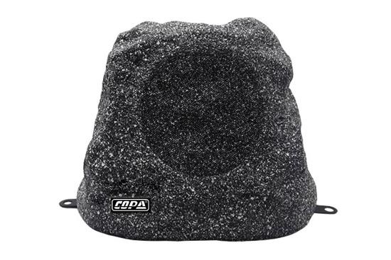 """רמקול 15W 5"""" COPA דמוי סלע"""