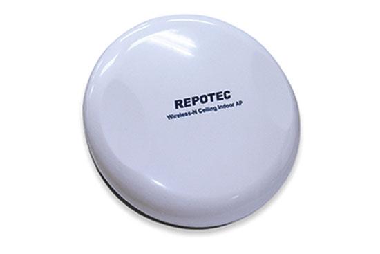 אקסס פוינט תקרתי  RP-WAC5405B-IL 2.4G