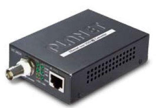 מרחיק רשת RP-VC102C COAX