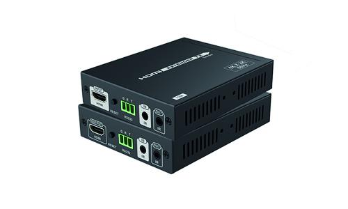 מרחיק HDMI 4Kx2K עד 60 מ´