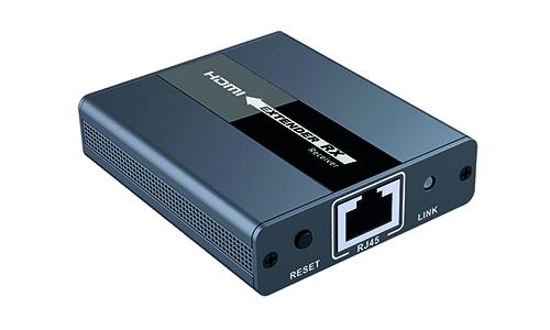 מרחיק HDMI עד 120 מ´