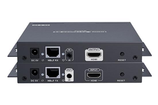 מרחיק/מטריצה HDMI 4K