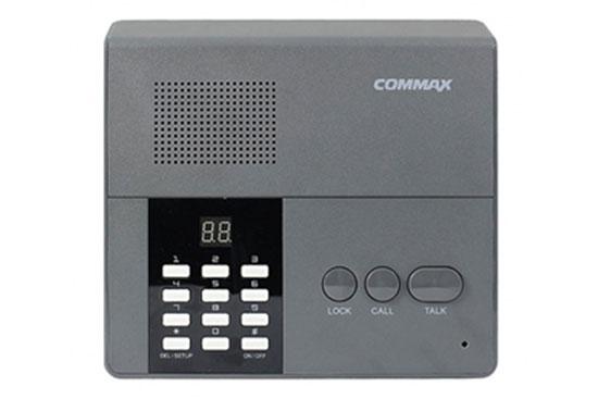 CM-810