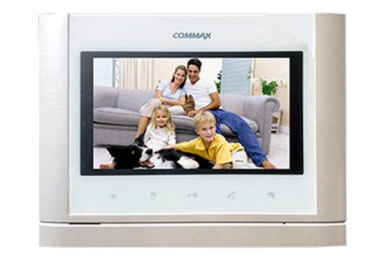 """מוניטור """"7 בית פרטי CMV-70MX Wi-Fi/4G"""