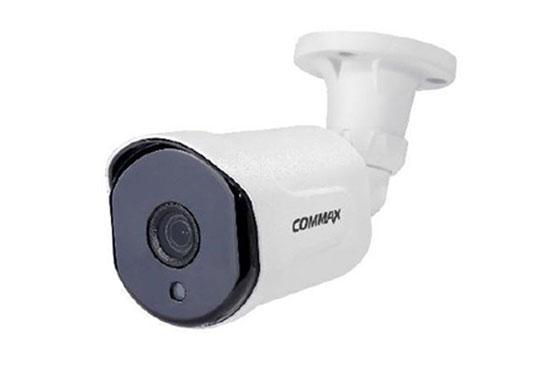 מצלמת צינור  COMMAX AHD 4MP