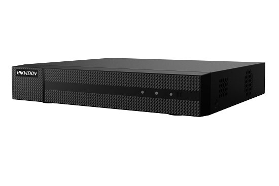 מערכת הקלטה DVR ל-16 ערוצים עד 4MP כולל דיסק 1 טרה דגם: HWD-6116MH-G2