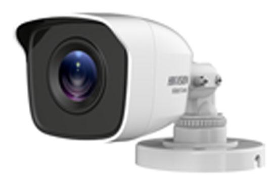 """מצלמת צינור 2MP עדשה 2.8 מ""""מ 4IN1 דגם: HWT-B120-M"""