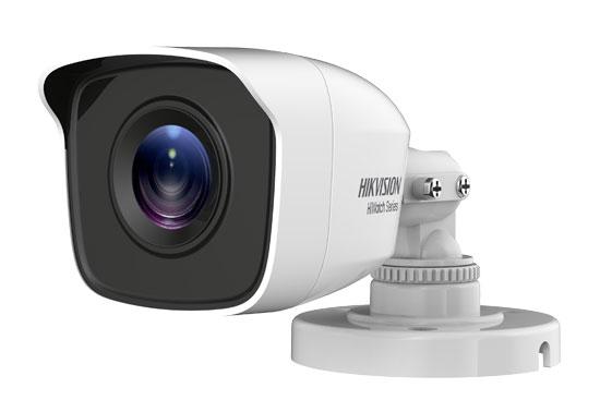 """מצלמת צינור 4MP עדשה 2.8 מ""""מ 4IN1 דגם: HWT-B140-M"""