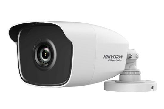 """מצלמת צינור 4MP עדשה 3.6 מ""""מ 4IN1 דגם: HWT-B240"""